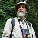 F. Gary Stiles
