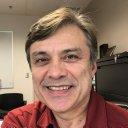 Gursel Serpen, PhD