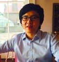 Wenqi Li