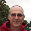 David Mucciarone