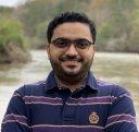 Ganesh Sivaraman