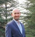 Asst. Prof. Dr. Emre Yüce