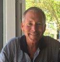 Paul M Bertsch
