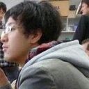 Akio Tomiya