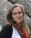 Ewa Topolewska-Siedzik