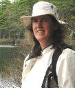 Karen Amanda Harper