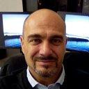 Fabrizio Vecchi