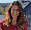 Cristina del Pino-Romero. (ORCID: 0000-0002-0217-8457)