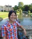 Yi-Ching Chiu