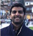 Anish Agarwal