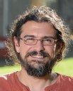 Gonzalo Agustin Alvarez