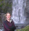 Ellen Cieraad