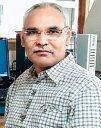 Prof. Bhavanath Jha, FNA,  FNASc, FNAAS