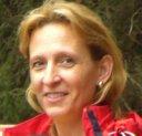 Elke Pilat-Lohinger