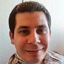 Wissam Mallouli