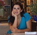 Christine Reyna, Ph.D.
