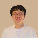 Huan Zhang