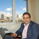Dr. Hasan Ghasemzadeh