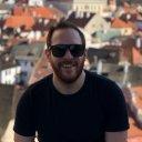Filip Radenovic