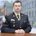 Ткаченко Тарас Васильович