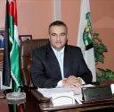 Dr.Monzer Krishan
