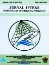 Jurnal IPTEKS Pemanfaatan Sumberdaya Perikanan