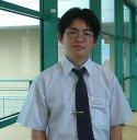 Yung Chang, 張雍