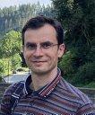 Sergiu Bursuc
