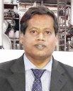 Dr. Zulfiqar Hasan