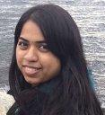 Sobia Jangsher
