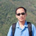Cu D. Nguyen, Dr.
