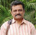 Anil Balaji Gonde