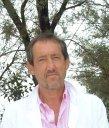 Giovanni Candiano