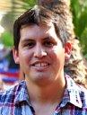 Renato F. Salas-Moreno