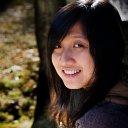 Tingyin Xiao