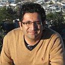 Saad I. Sheikh