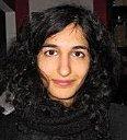 Rachelle M Choueiri