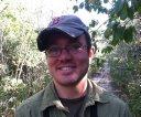 Michael T. Hallworth