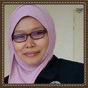 Siti Rahayu Selamat