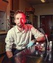 Todd Otanicar, Ph.D.