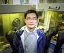 Rui Zhu