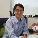 Hyungwon Choi