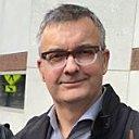 Trudo Lemmens