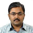 Hemant Kumar Srivastava