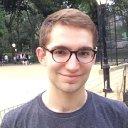 Adam Paszke