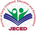 JECED : Journal of Early Childhood Education and Development