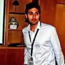 Francesco Capozzi