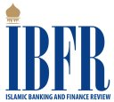 Islamic Banking and Finance Review