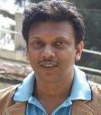 Arijit Laha