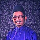 Assoc Prof. Ts. Dr. Muhammad Zaini Ahmad